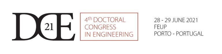 4th Doctoral Congress in Engineering.png