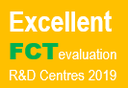 FCT_evaluation.png