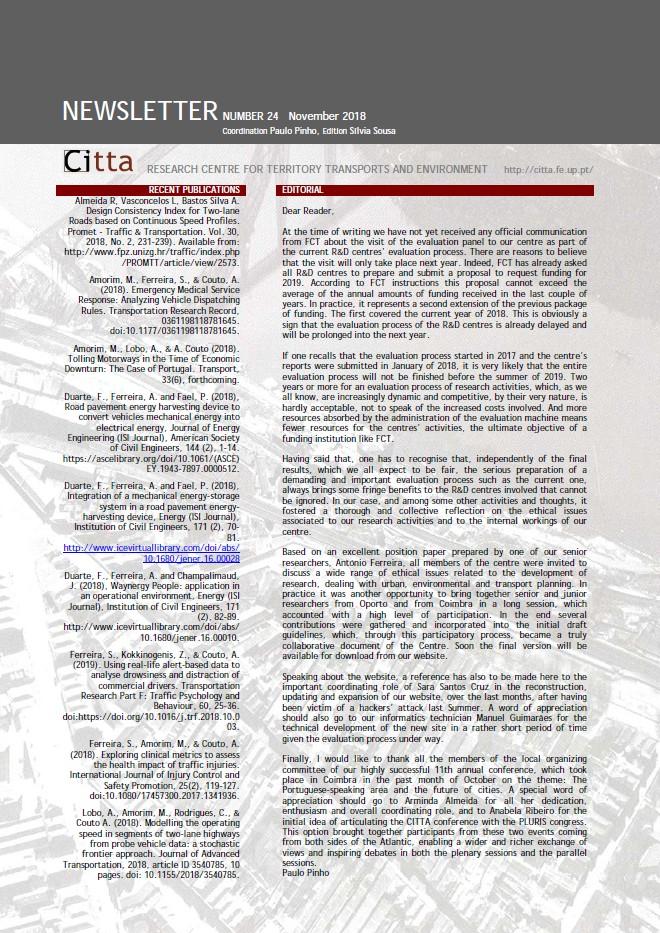 Newsletter_11_18.jpg