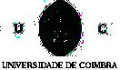 ucoimbra.png